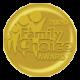 Family Choice Award, 2020