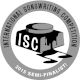 international-songwriting-competition-sm