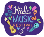 kids-music-festival